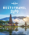 Lonely Planet Best in Travel 2019, Lonely Planet: Lonely Planet Reiseführer