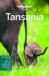 Tansania, Lonely Planet: Lonely Planet Reiseführer