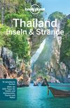 Thailand Insel & Strände, Lonely Planet: Lonely Planet Reiseführer