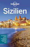 Sizilien, Lonely Planet: Lonely Planet Reiseführer