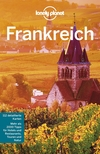 Frankreich, Lonely Planet: Lonely Planet Reiseführer