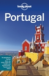 Portugal, Lonely Planet: Lonely Planet Reiseführer