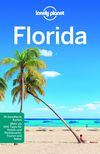 Florida, Lonely Planet: Lonely Planet Reiseführer