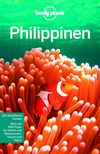 Philippinen, Lonely Planet: Lonely Planet Reiseführer